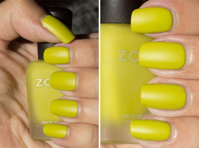 zoya-mitzi-12
