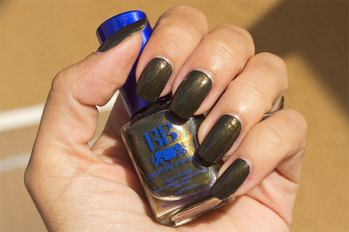 bbcouture-grenade-1