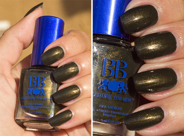 bbcouture-grenade-4