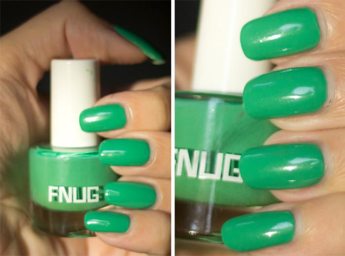 fnug-hipster-4