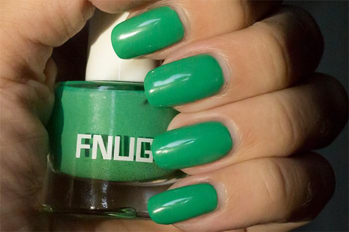 fnug-hipster-5
