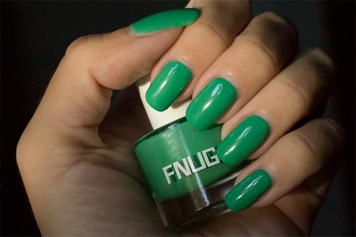 fnug-hipster-6