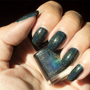 glittergal-lizardbelly-9