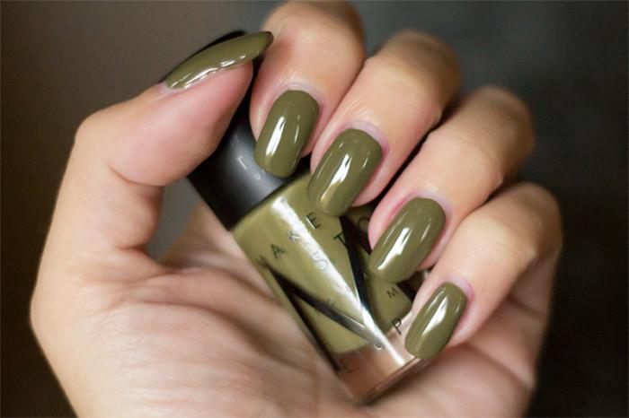 makeupstore-andreas-1