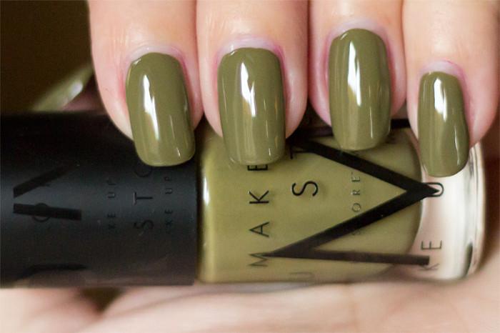 makeupstore-andreas-2