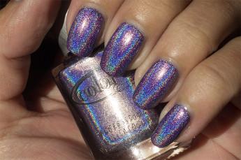 colorclub-eternalbeauty-2