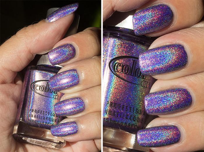 colorclub-eternalbeauty-3