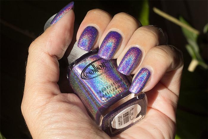 colorclub-eternalbeauty-4