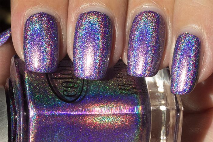 colorclub-eternalbeauty-6