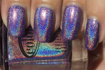 colorclub-eternalbeauty-7