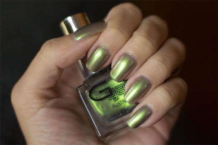 glittergal-twistedjealousy-1