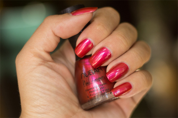 nubar-pinkflame-1