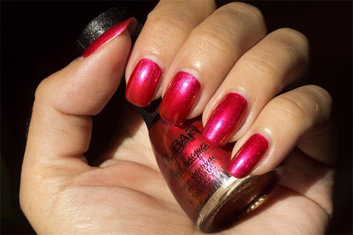 nubar-pinkflame-2