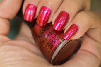nubar-pinkflame-4