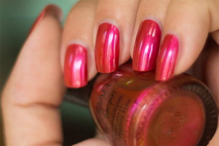 nubar-pinkflame-6