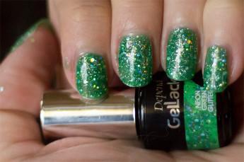 depend-gellack-neongreenglitter-2