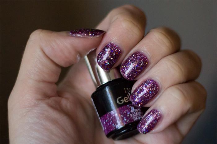 depend-gellack-purplepassionglitter-1