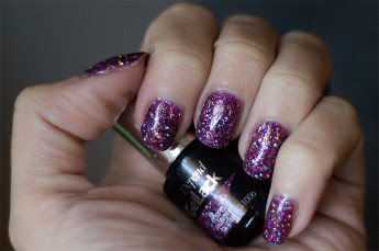 depend-gellack-purplepassionglitter-2