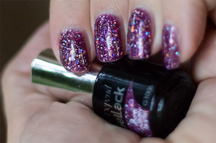 depend-gellack-purplepassionglitter-4