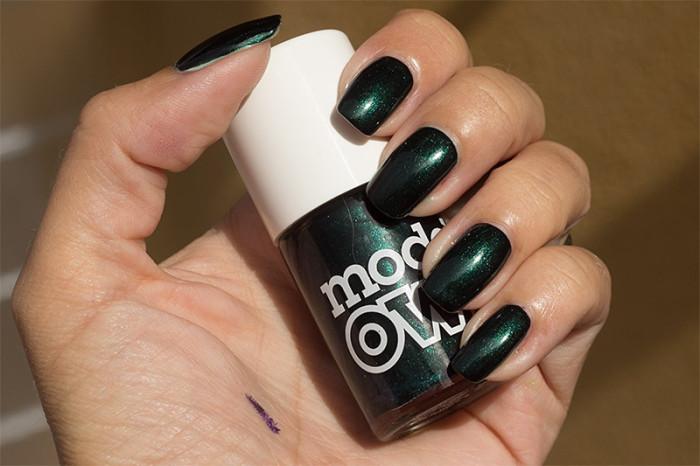modelsown-emeraldblack-1
