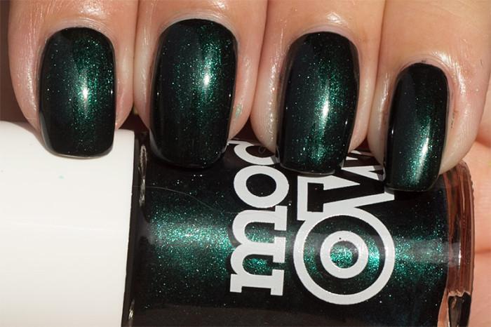 modelsown-emeraldblack-2