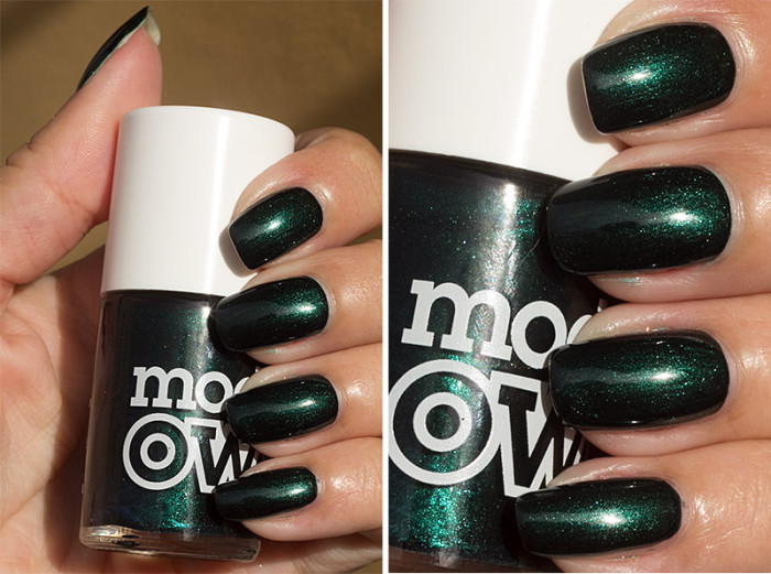modelsown-emeraldblack-3