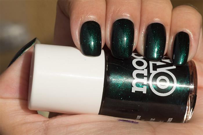 modelsown-emeraldblack-4