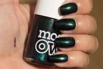 modelsown-emeraldblack-5