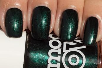 modelsown-emeraldblack-6