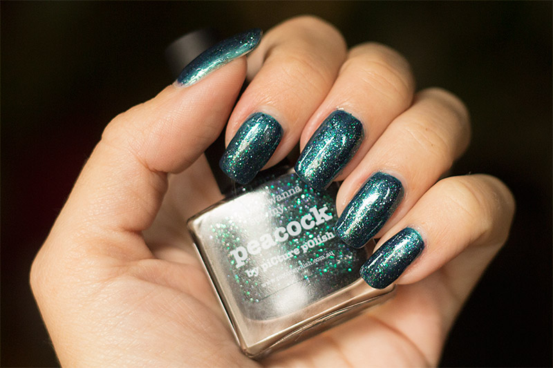 picturepolish-peacock-1