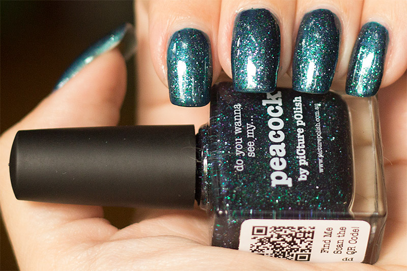picturepolish-peacock-2