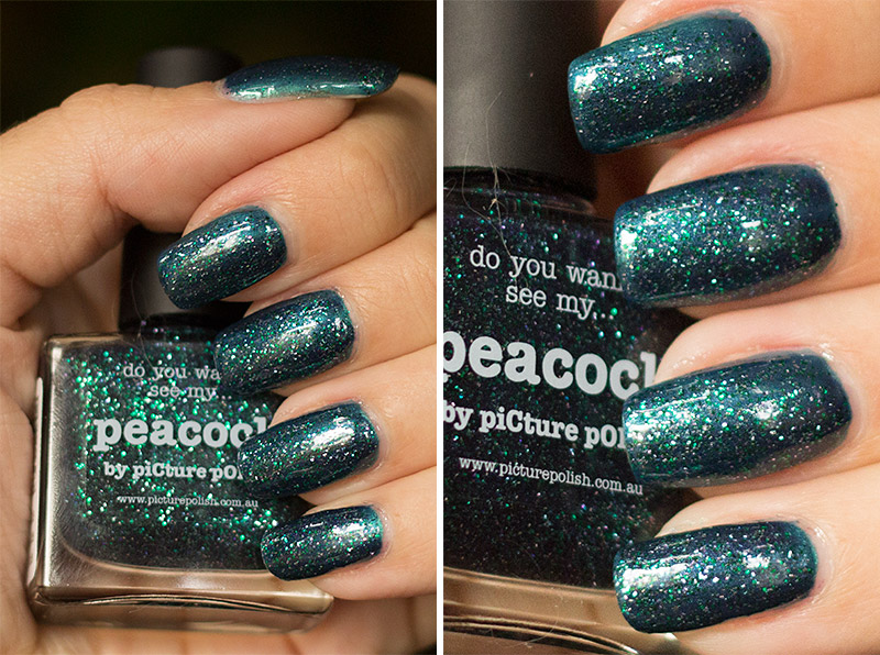 picturepolish-peacock-3