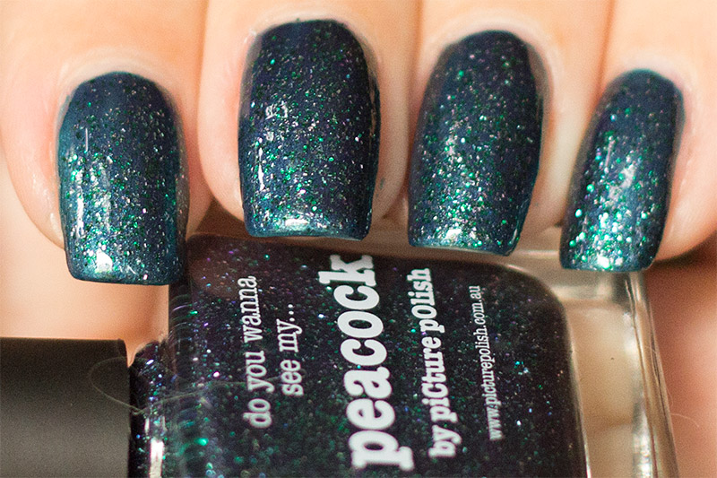 picturepolish-peacock-4