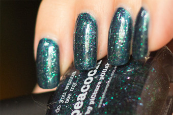 picturepolish-peacock-5