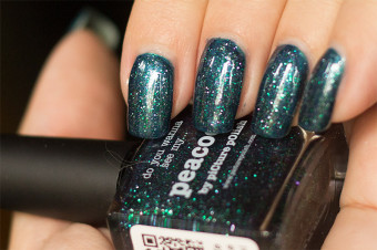 picturepolish-peacock-6