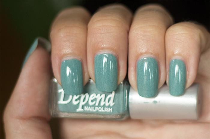 depend-387-2