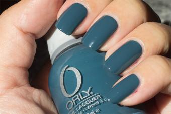orly-sapphiresilk-2