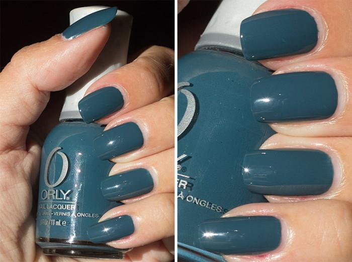 orly-sapphiresilk-3
