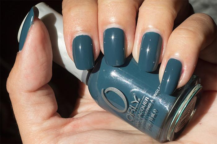 orly-sapphiresilk-4