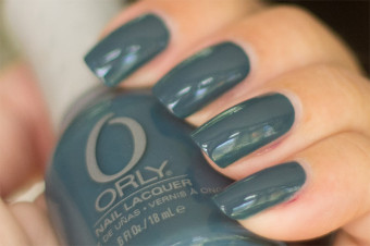 orly-sapphiresilk-6
