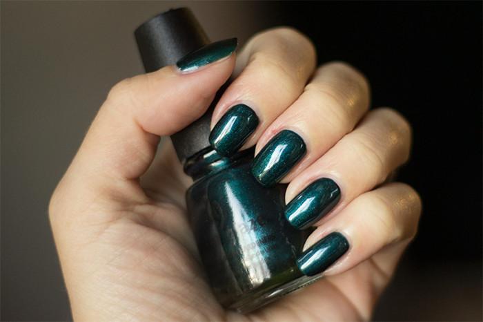 chinaglaze-emeraldfitzgerald-1