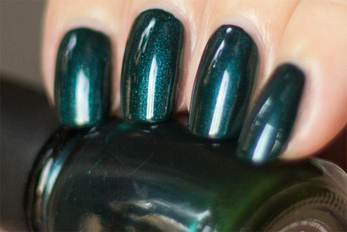 chinaglaze-emeraldfitzgerald-2