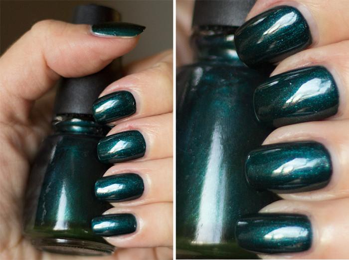 chinaglaze-emeraldfitzgerald-3