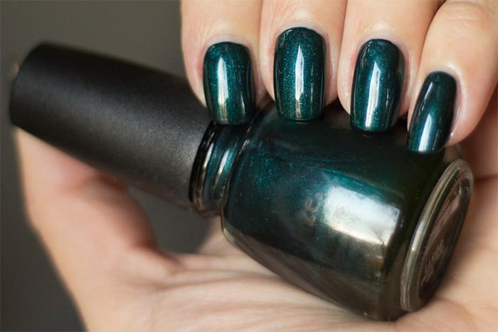 chinaglaze-emeraldfitzgerald-4