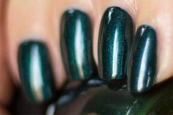 chinaglaze-emeraldfitzgerald-5
