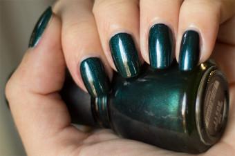 chinaglaze-emeraldfitzgerald-6
