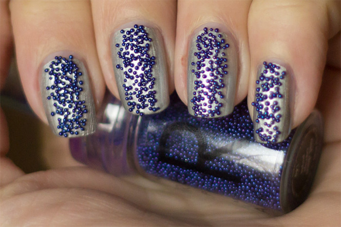 makeupstore-caviar-purple-essie-loophole-2