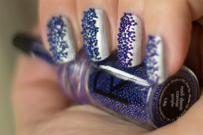 makeupstore-caviar-purple-essie-loophole-6