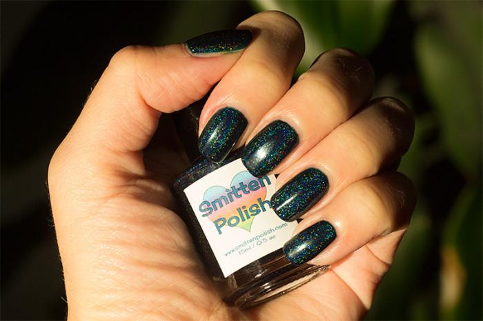 smitten-bifrost-1