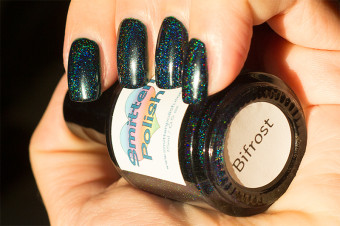 smitten-bifrost-6